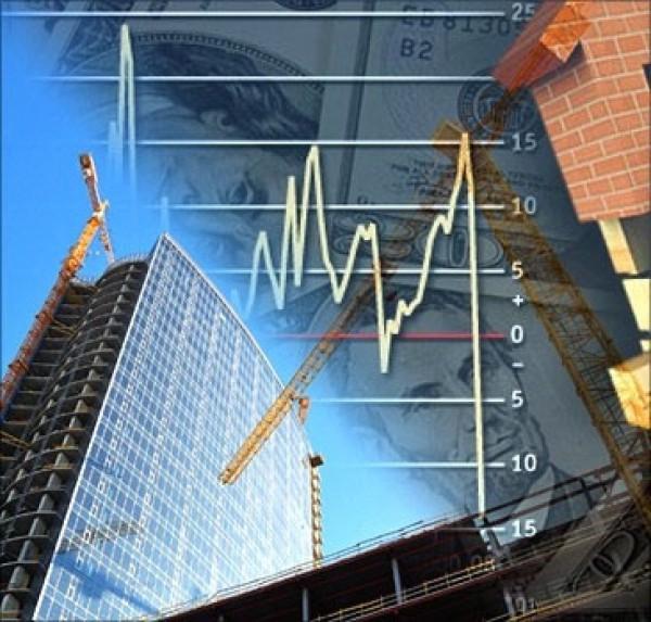 Основные тенденции на рынке крымской недвижимости в 2015 году (прогноз)